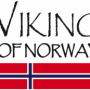 viking-Small